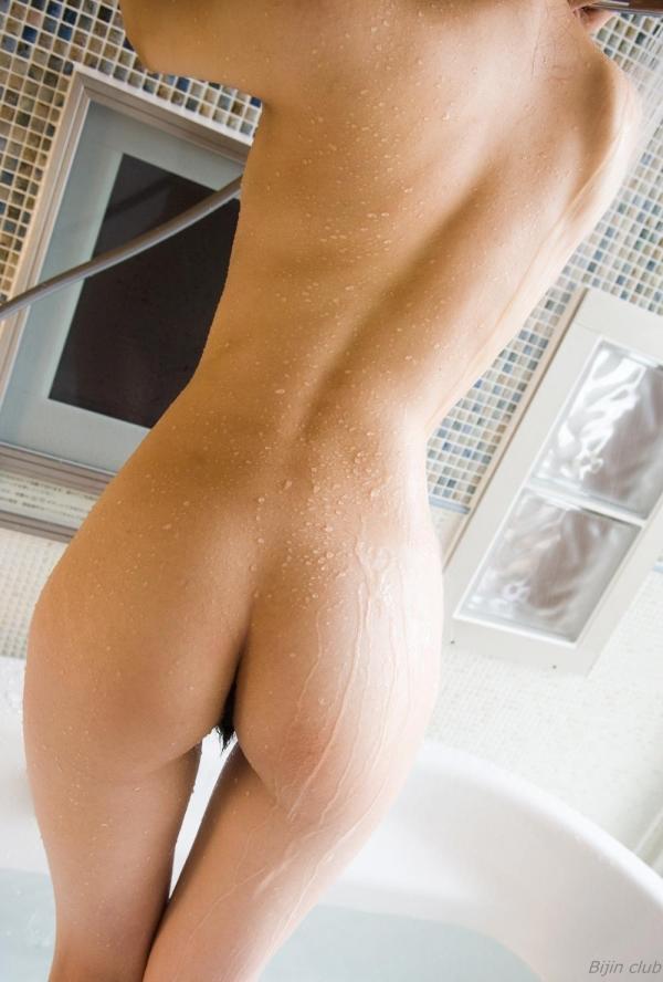 桜木凛 Cカップ美乳のスレンダー美女ヌード画像100枚の013枚目