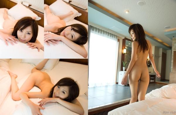 桜木凛 Cカップ美乳のスレンダー美女ヌード画像100枚の041枚目
