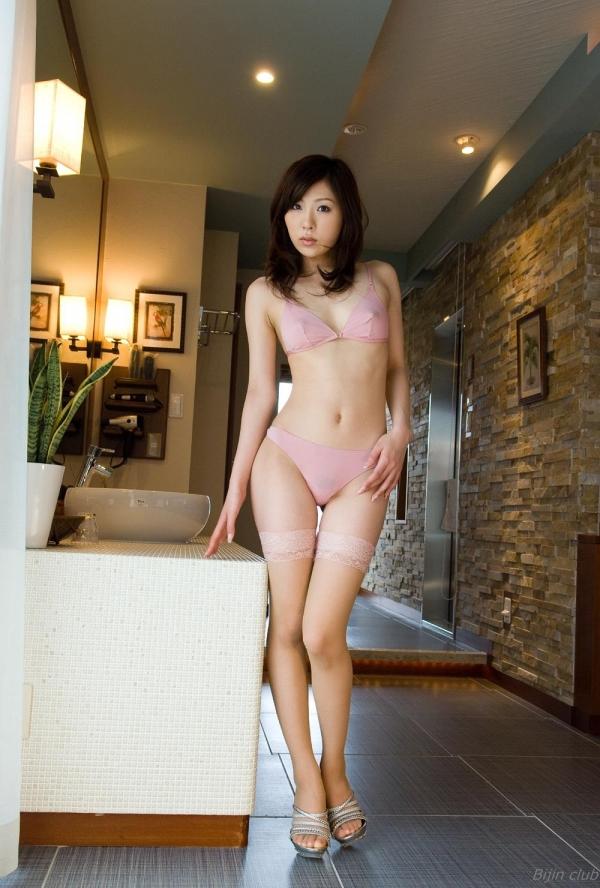 桜木凛 Cカップ美乳のスレンダー美女ヌード画像100枚の043枚目