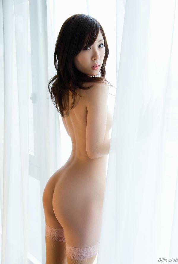 桜木凛 Cカップ美乳のスレンダー美女ヌード画像100枚の053枚目