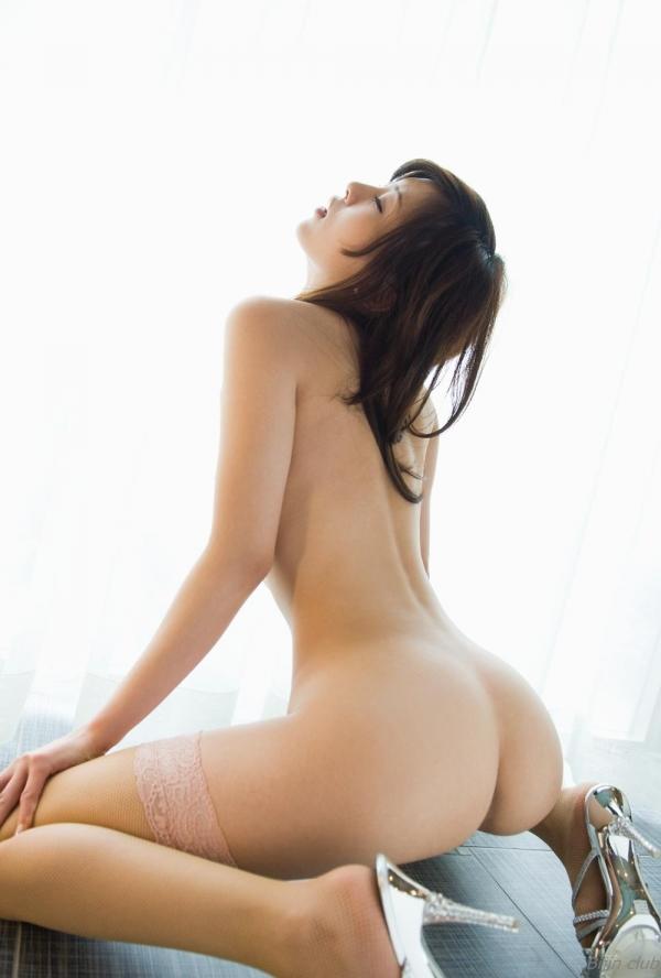 桜木凛 Cカップ美乳のスレンダー美女ヌード画像100枚の061枚目