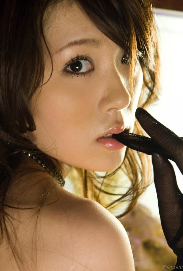 桜木凛 Cカップ美乳のスレンダー美女ヌード画像100枚の065枚目