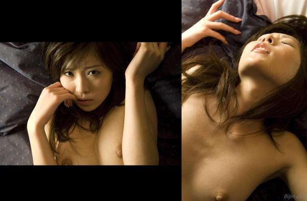桜木凛 Cカップ美乳のスレンダー美女ヌード画像100枚の085枚目