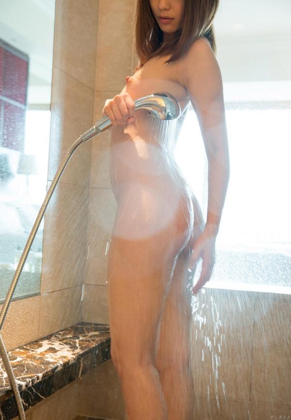 AV女優 桜井あゆ 貧乳アイドルのセックス画像79枚 まんこ  無修正 ヌード クリトリス エロ画像セックス画像79枚 まんこ  無修正 ヌード クリトリス エロ画像a011a.jpg