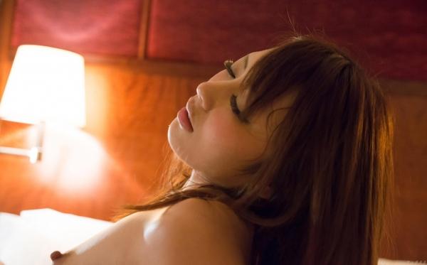 AV女優 桜井あゆ 貧乳アイドルのセックス画像79枚 まんこ  無修正 ヌード クリトリス エロ画像セックス画像79枚 まんこ  無修正 ヌード クリトリス エロ画像b042a.jpg