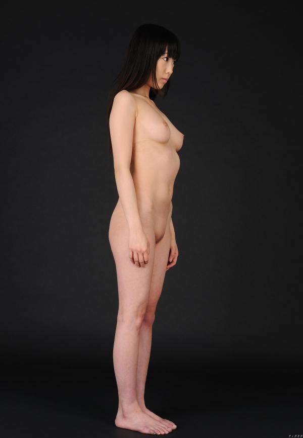 AV女優 早乙女らぶ|パイパンの全裸を高画質で堪能するエロ画像110枚  無修正 ヌード クリトリス エロ画像004a.jpg