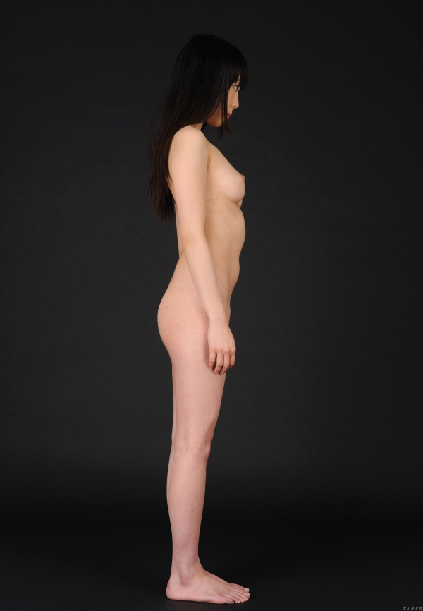 AV女優 早乙女らぶ|パイパンの全裸を高画質で堪能するエロ画像110枚  無修正 ヌード クリトリス エロ画像005a.jpg