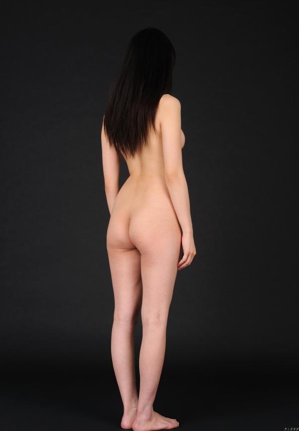 AV女優 早乙女らぶ|パイパンの全裸を高画質で堪能するエロ画像110枚  無修正 ヌード クリトリス エロ画像006a.jpg