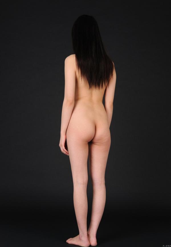 AV女優 早乙女らぶ|パイパンの全裸を高画質で堪能するエロ画像110枚  無修正 ヌード クリトリス エロ画像009a.jpg