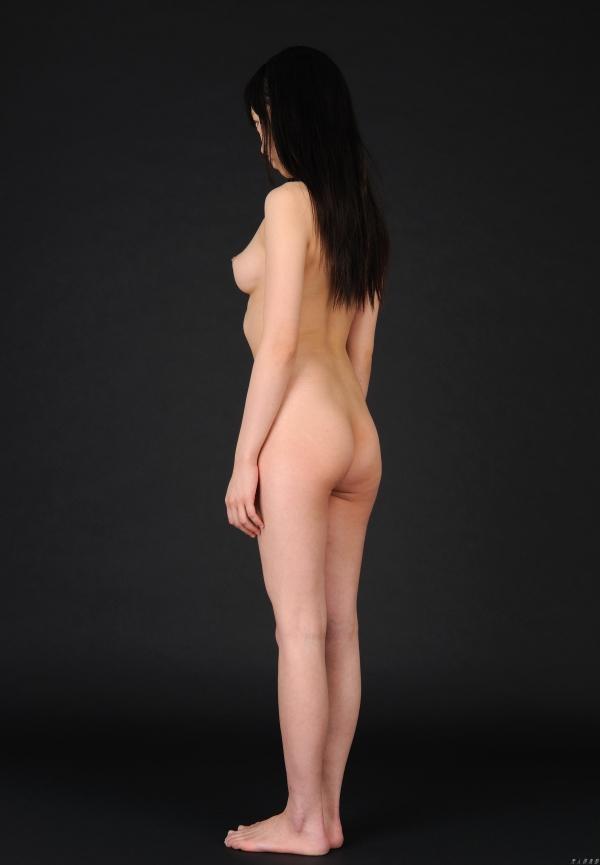 AV女優 早乙女らぶ|パイパンの全裸を高画質で堪能するエロ画像110枚  無修正 ヌード クリトリス エロ画像010a.jpg
