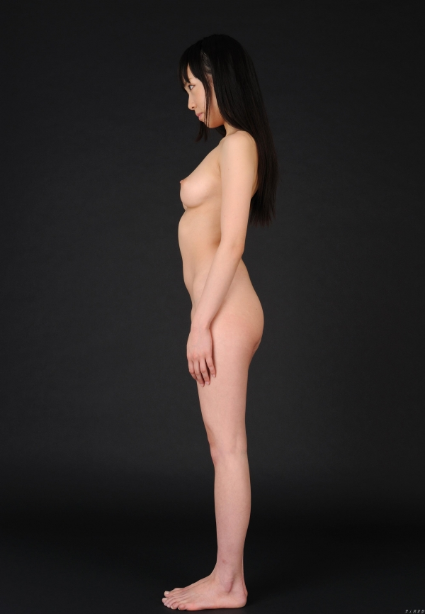 AV女優 早乙女らぶ|パイパンの全裸を高画質で堪能するエロ画像110枚  無修正 ヌード クリトリス エロ画像011a.jpg