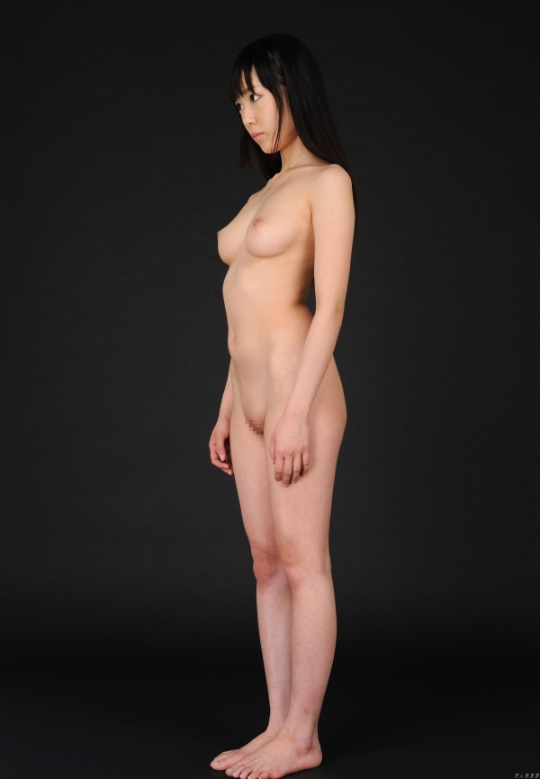 AV女優 早乙女らぶ|パイパンの全裸を高画質で堪能するエロ画像110枚  無修正 ヌード クリトリス エロ画像012a.jpg