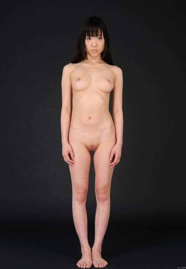 AV女優 早乙女らぶ|パイパンの全裸を高画質で堪能するエロ画像110枚  無修正 ヌード クリトリス エロ画像014a.jpg