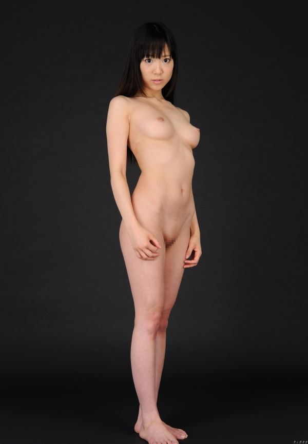 AV女優 早乙女らぶ|パイパンの全裸を高画質で堪能するエロ画像110枚  無修正 ヌード クリトリス エロ画像016a.jpg