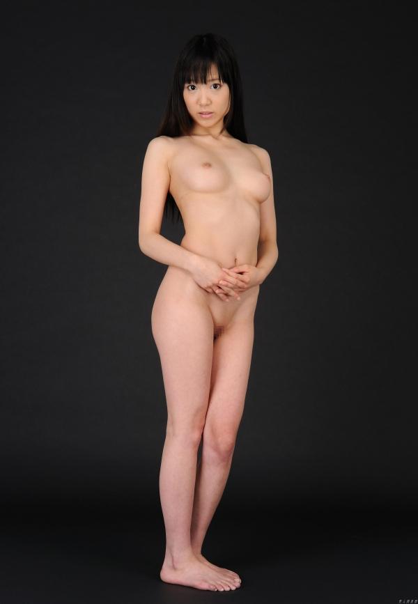 AV女優 早乙女らぶ|パイパンの全裸を高画質で堪能するエロ画像110枚  無修正 ヌード クリトリス エロ画像018a.jpg