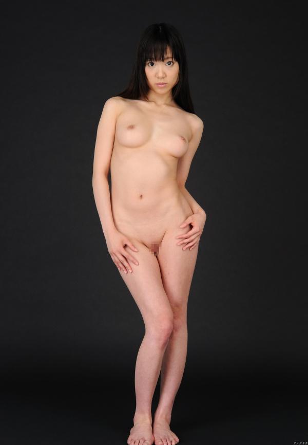 AV女優 早乙女らぶ|パイパンの全裸を高画質で堪能するエロ画像110枚  無修正 ヌード クリトリス エロ画像020a.jpg