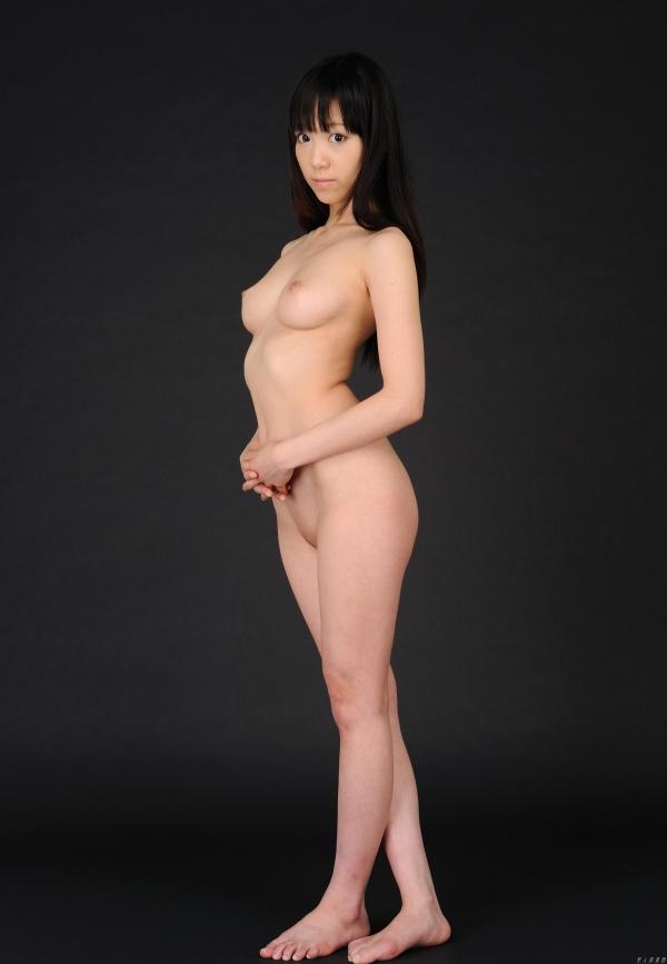 AV女優 早乙女らぶ|パイパンの全裸を高画質で堪能するエロ画像110枚  無修正 ヌード クリトリス エロ画像022a.jpg