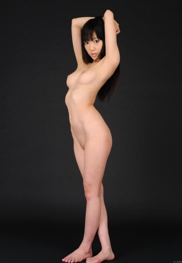 AV女優 早乙女らぶ|パイパンの全裸を高画質で堪能するエロ画像110枚  無修正 ヌード クリトリス エロ画像023a.jpg