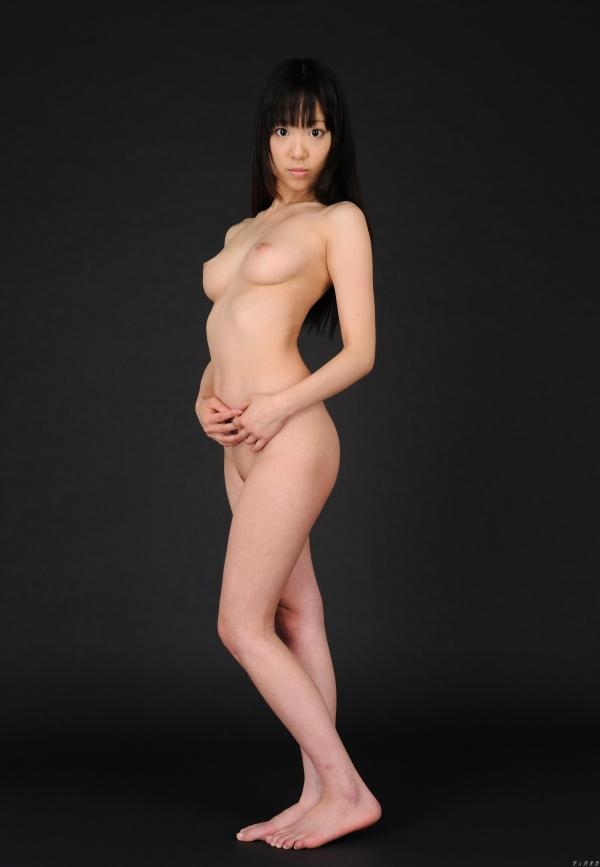 AV女優 早乙女らぶ|パイパンの全裸を高画質で堪能するエロ画像110枚  無修正 ヌード クリトリス エロ画像025a.jpg