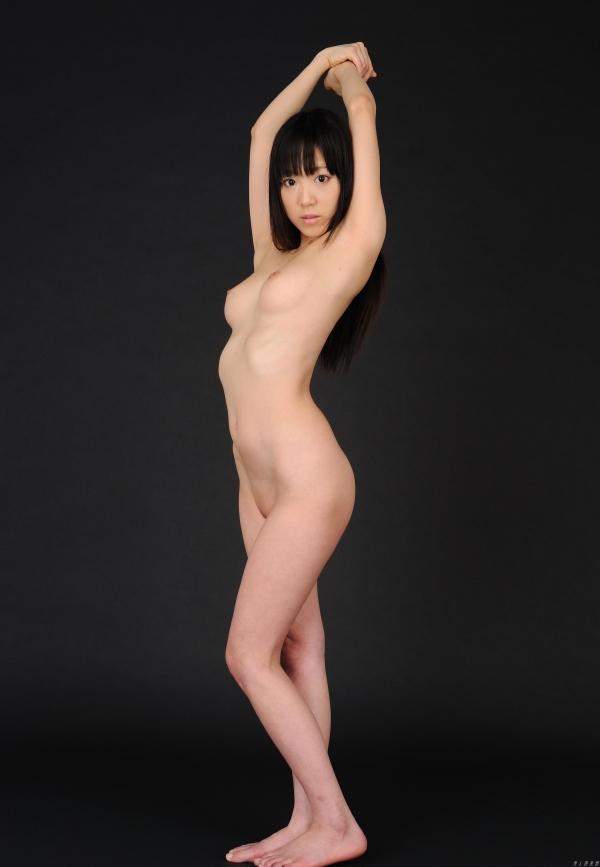 AV女優 早乙女らぶ|パイパンの全裸を高画質で堪能するエロ画像110枚  無修正 ヌード クリトリス エロ画像026a.jpg