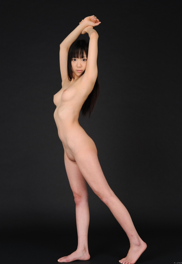 AV女優 早乙女らぶ|パイパンの全裸を高画質で堪能するエロ画像110枚  無修正 ヌード クリトリス エロ画像027a.jpg