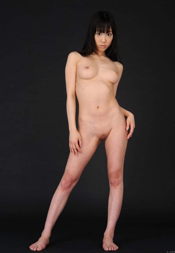 AV女優 早乙女らぶ|パイパンの全裸を高画質で堪能するエロ画像110枚  無修正 ヌード クリトリス エロ画像029a.jpg
