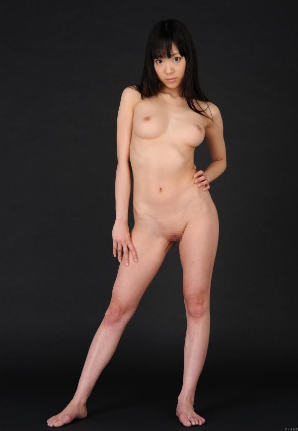 AV女優 早乙女らぶ|パイパンの全裸を高画質で堪能するエロ画像110枚  無修正 ヌード クリトリス エロ画像031a.jpg