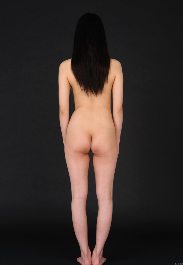 AV女優 早乙女らぶ|パイパンの全裸を高画質で堪能するエロ画像110枚  無修正 ヌード クリトリス エロ画像033a.jpg
