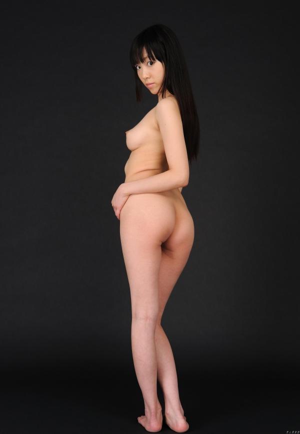 AV女優 早乙女らぶ|パイパンの全裸を高画質で堪能するエロ画像110枚  無修正 ヌード クリトリス エロ画像034a.jpg