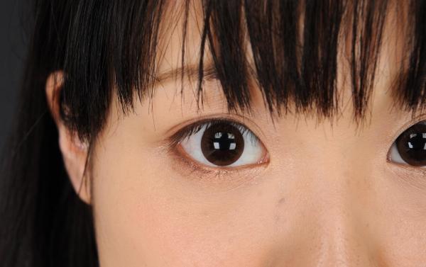 AV女優 早乙女らぶ|パイパンの全裸を高画質で堪能するエロ画像110枚  無修正 ヌード クリトリス エロ画像051a.jpg