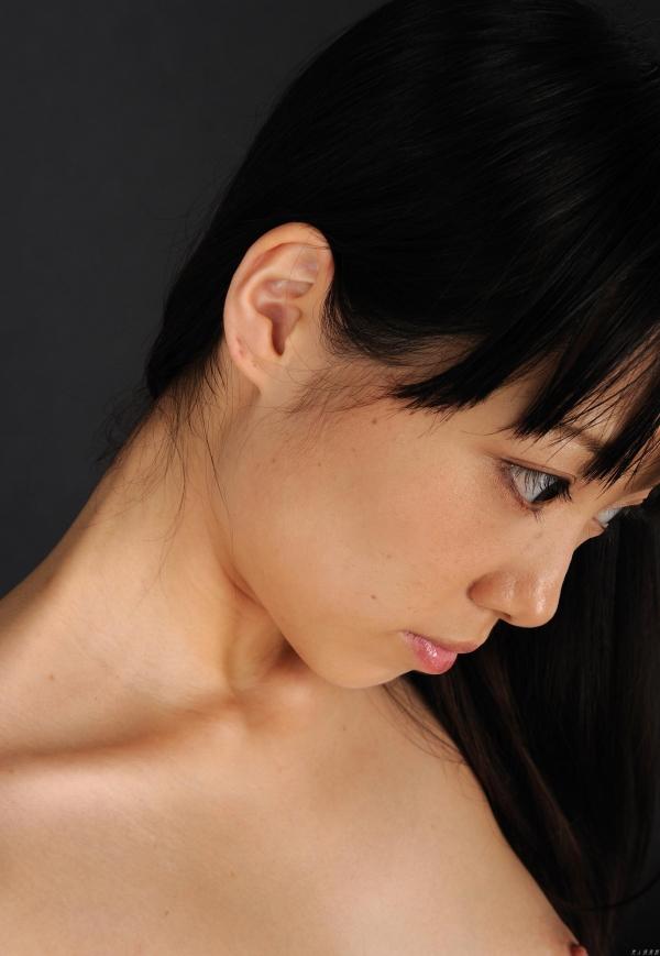 AV女優 早乙女らぶ|パイパンの全裸を高画質で堪能するエロ画像110枚  無修正 ヌード クリトリス エロ画像058a.jpg