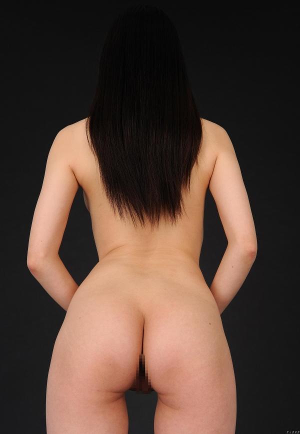 AV女優 早乙女らぶ|パイパンの全裸を高画質で堪能するエロ画像110枚  無修正 ヌード クリトリス エロ画像065a.jpg