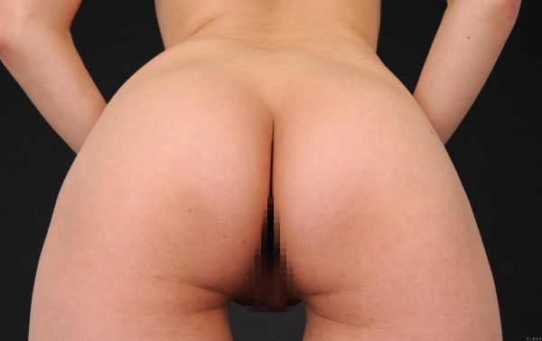AV女優 早乙女らぶ|パイパンの全裸を高画質で堪能するエロ画像110枚  無修正 ヌード クリトリス エロ画像066a.jpg