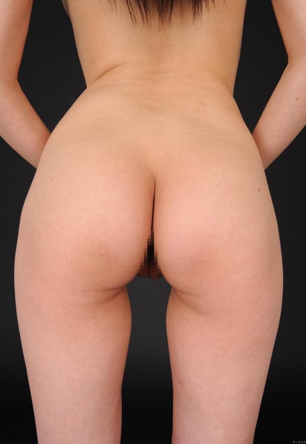 AV女優 早乙女らぶ|パイパンの全裸を高画質で堪能するエロ画像110枚  無修正 ヌード クリトリス エロ画像067a.jpg