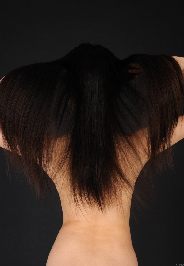 AV女優 早乙女らぶ|パイパンの全裸を高画質で堪能するエロ画像110枚  無修正 ヌード クリトリス エロ画像069a.jpg