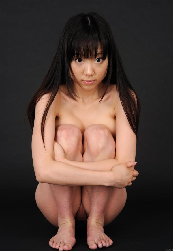 AV女優 早乙女らぶ|パイパンの全裸を高画質で堪能するエロ画像110枚  無修正 ヌード クリトリス エロ画像071a.jpg