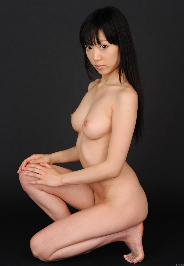 AV女優 早乙女らぶ|パイパンの全裸を高画質で堪能するエロ画像110枚  無修正 ヌード クリトリス エロ画像072a.jpg