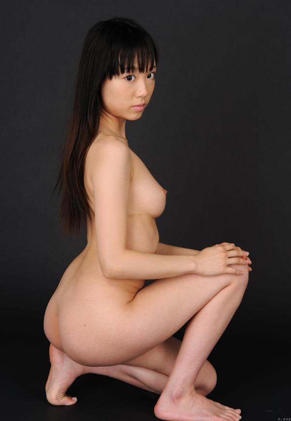 AV女優 早乙女らぶ|パイパンの全裸を高画質で堪能するエロ画像110枚  無修正 ヌード クリトリス エロ画像073a.jpg