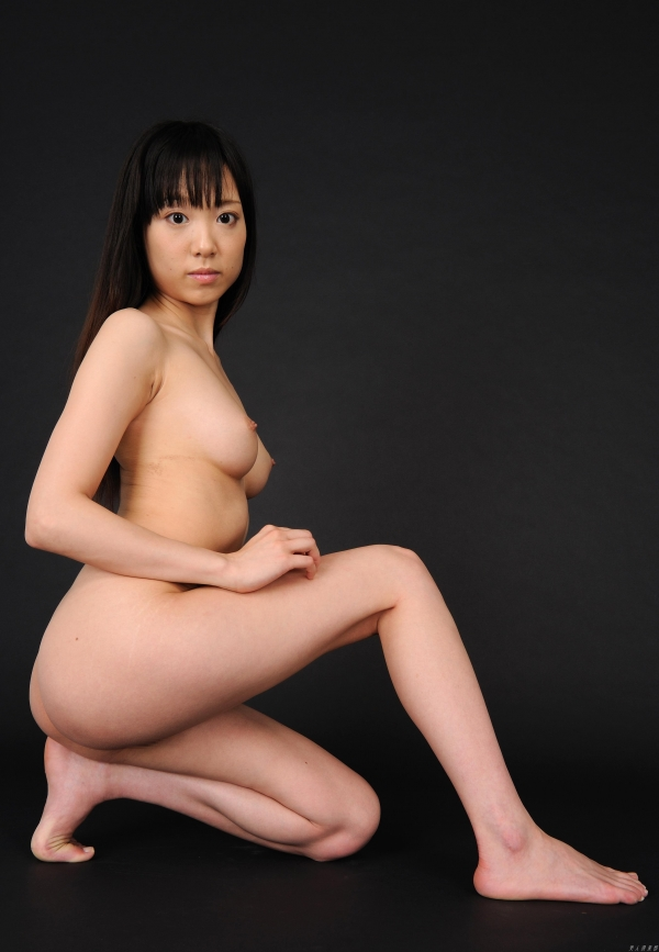 AV女優 早乙女らぶ|パイパンの全裸を高画質で堪能するエロ画像110枚  無修正 ヌード クリトリス エロ画像074a.jpg