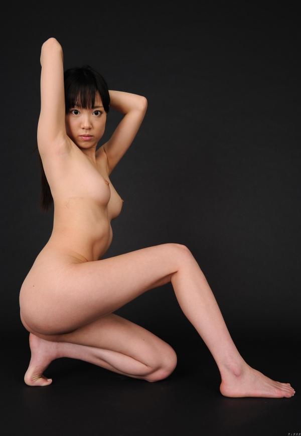 AV女優 早乙女らぶ|パイパンの全裸を高画質で堪能するエロ画像110枚  無修正 ヌード クリトリス エロ画像075a.jpg