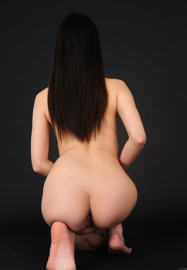 AV女優 早乙女らぶ|パイパンの全裸を高画質で堪能するエロ画像110枚  無修正 ヌード クリトリス エロ画像076a.jpg