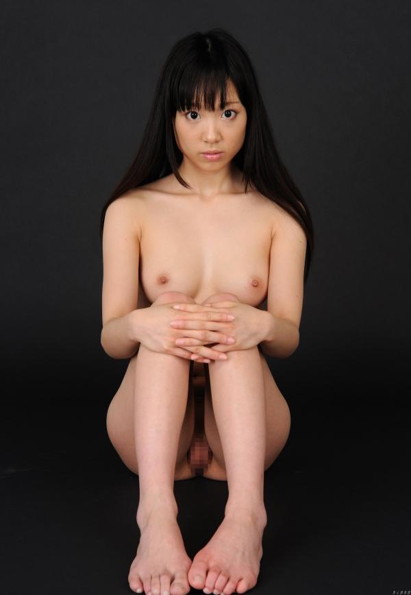 AV女優 早乙女らぶ|パイパンの全裸を高画質で堪能するエロ画像110枚  無修正 ヌード クリトリス エロ画像077a.jpg