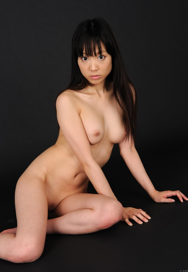 AV女優 早乙女らぶ|パイパンの全裸を高画質で堪能するエロ画像110枚  無修正 ヌード クリトリス エロ画像079a.jpg