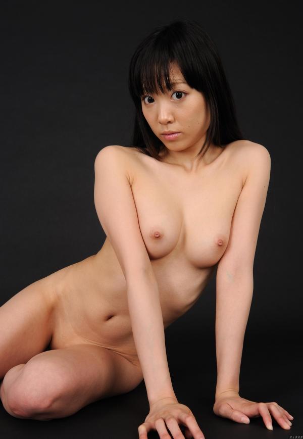 AV女優 早乙女らぶ|パイパンの全裸を高画質で堪能するエロ画像110枚  無修正 ヌード クリトリス エロ画像081a.jpg