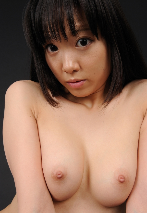 AV女優 早乙女らぶ|パイパンの全裸を高画質で堪能するエロ画像110枚  無修正 ヌード クリトリス エロ画像083a.jpg