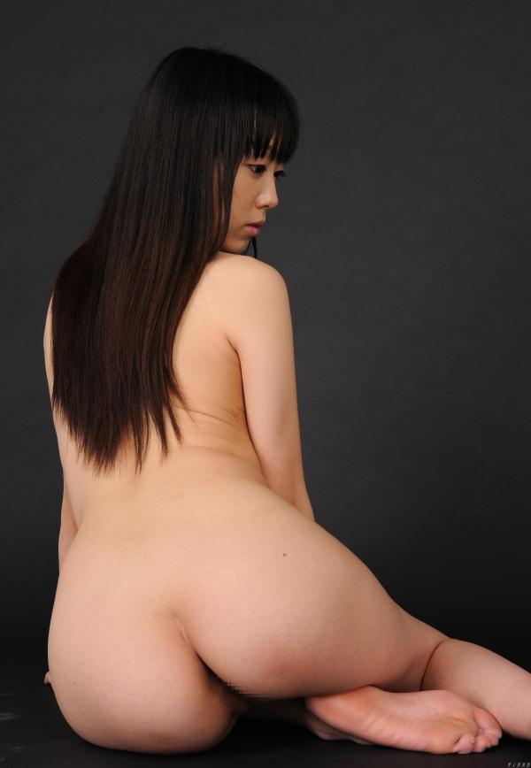 AV女優 早乙女らぶ|パイパンの全裸を高画質で堪能するエロ画像110枚  無修正 ヌード クリトリス エロ画像085a.jpg