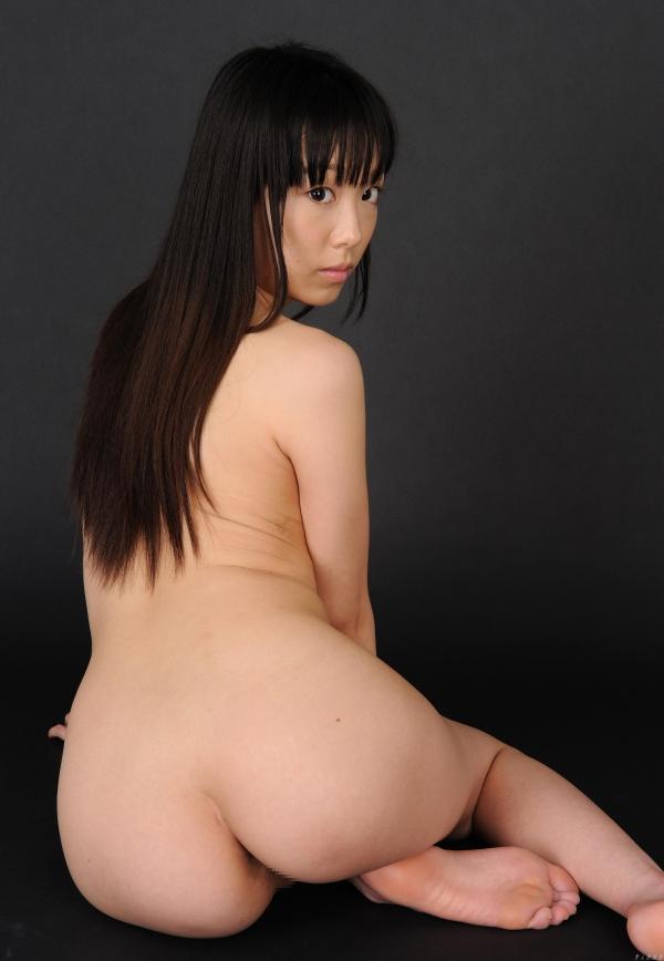 AV女優 早乙女らぶ|パイパンの全裸を高画質で堪能するエロ画像110枚  無修正 ヌード クリトリス エロ画像088a.jpg