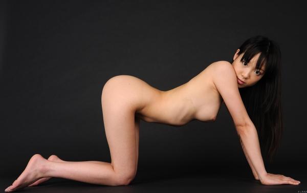 AV女優 早乙女らぶ|パイパンの全裸を高画質で堪能するエロ画像110枚  無修正 ヌード クリトリス エロ画像092a.jpg
