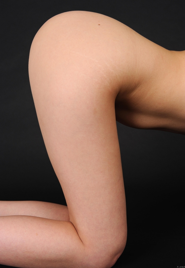 AV女優 早乙女らぶ|パイパンの全裸を高画質で堪能するエロ画像110枚  無修正 ヌード クリトリス エロ画像095a.jpg