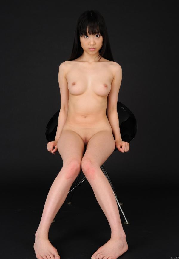 AV女優 早乙女らぶ|パイパンの全裸を高画質で堪能するエロ画像110枚  無修正 ヌード クリトリス エロ画像097a.jpg